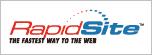 logo_rapidsite