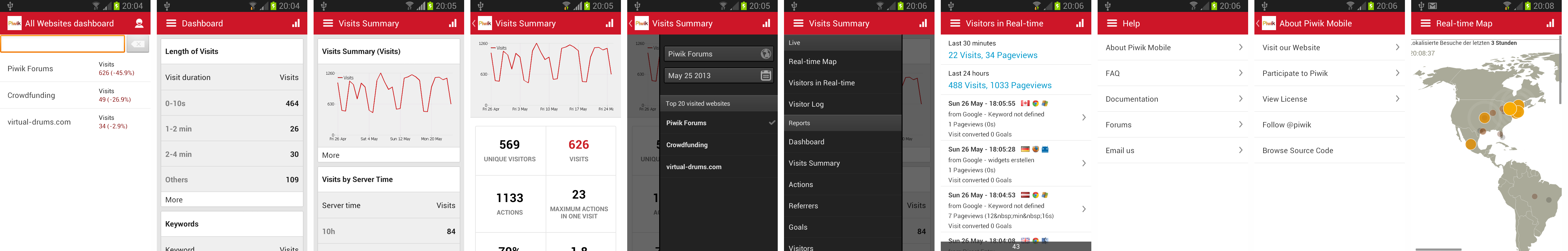 piwik-mobile-2-alpha-android-preview