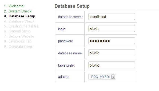 3-database1