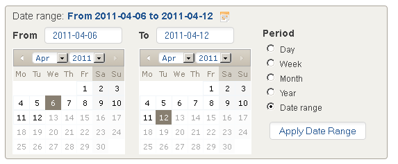 calendar-custom-date-range-analytics