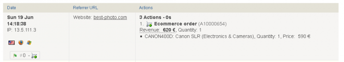 ecommerce-detail-log-of-orders-700x127