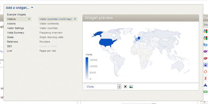 widget-add-700x352