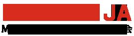 Matomoユーザー会 - 高機能アクセス解析ソフト Matomo Analyrics の日本ユーザー会ホームページです